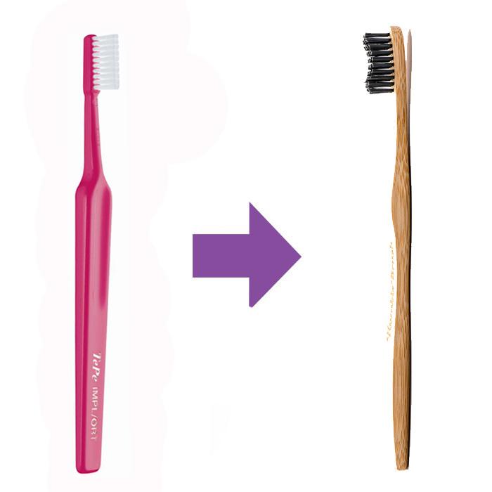 toothbrush_humble_brush_plastic
