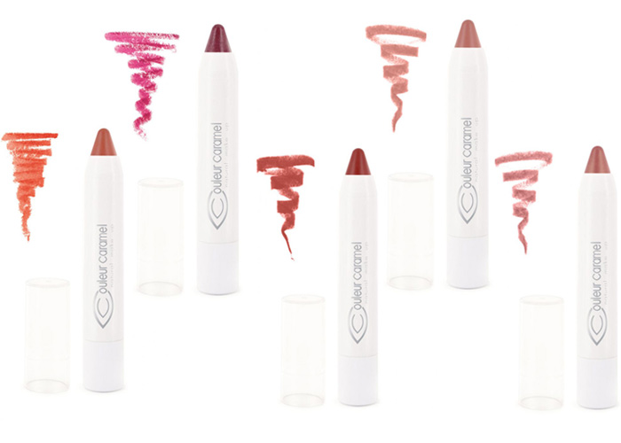 couleur_caramel_twist_lips