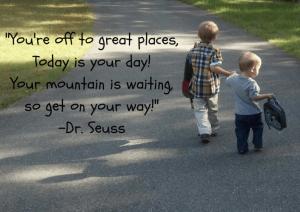 back-to-school-quote-767x614