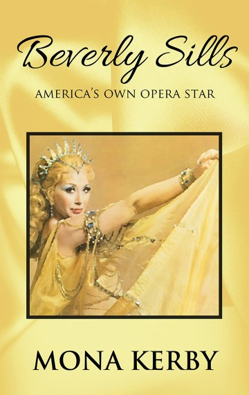 Beverly Sills: America's Own Opera Star