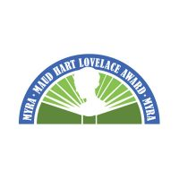 maud-hart-lovelace-award-logo-for 38 Weeks till Summer Vacation