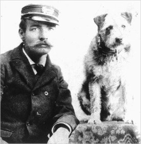 owney-photo-mailman