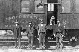 owney-photo-train