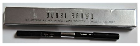 crayon pour les yeux bobbi brown
