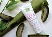 Soin nutritif réparateur à l'Aloe Vera So'Bio étic : un soin miracle pour les peaux sèches
