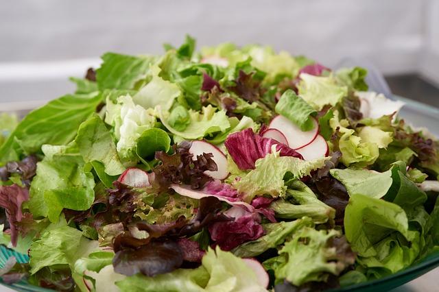 salad-2921901_640
