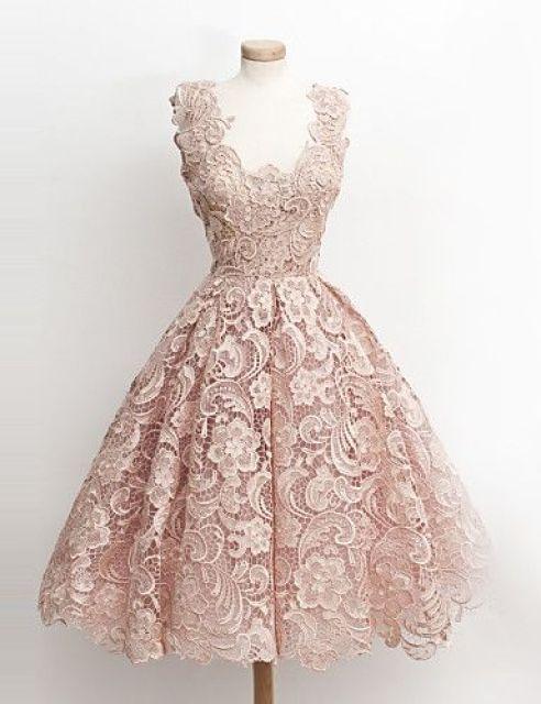 robe soirée pour femme petite