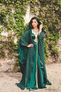Les 30 Plus Belles Robes De Soirée Dubaï