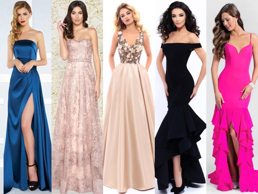 Belle robe de soirée Dubai libanaise pour mariage. Robe de luxe pour convives. Robes longues robes courtes. Robes de soirée pas cher sur Paris.