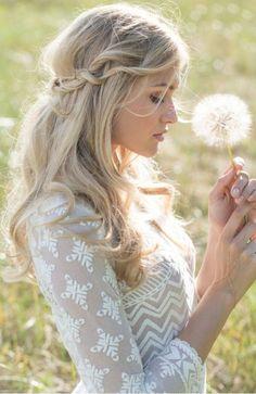 robe de soirée dubai thème mariage boheme. Les plus belles robes de soirée pour invitation à un mariage ou fiancailles
