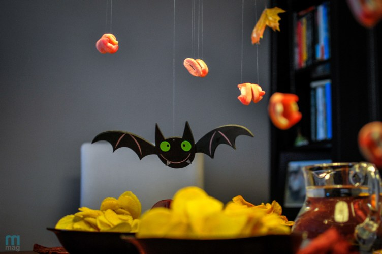 halloween_4453