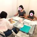 【開催報告】HappyKingdomの小さな教室と小さなお店★親子&キッズレッスン