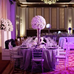 Chair Covers And Linens Indianapolis York Swivel Harvey Norman It 39s All About Touch Texture At Events Mon Amie