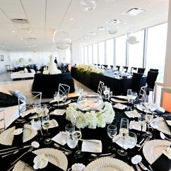 Chair Covers And Linens Indianapolis Acrylic Desk Mats Wedding Highlight  Sara Curtis Mon Amie Events Inc