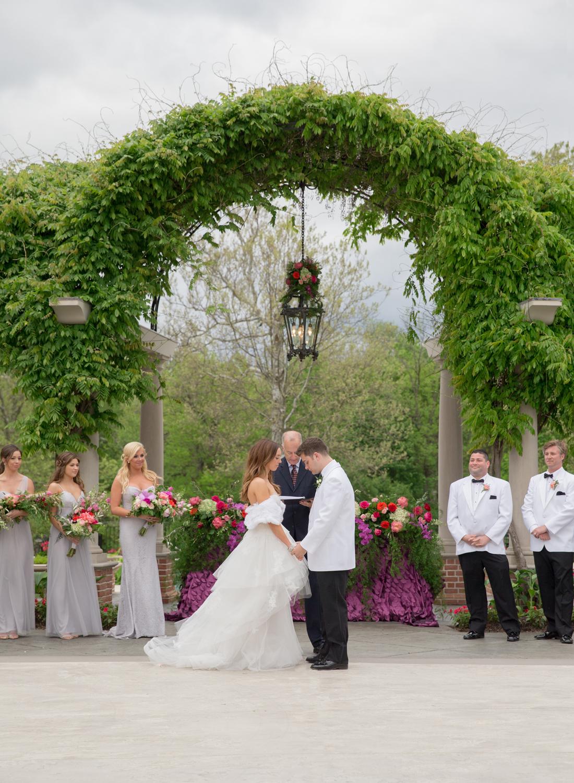 wedding highlight morgan adam