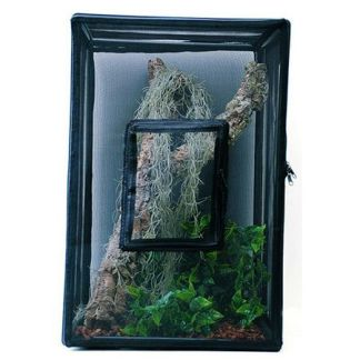 Lucky reptile vivarium medium
