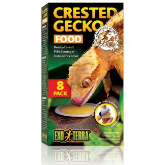 exo-terra-crested-gecko-food-pt3260