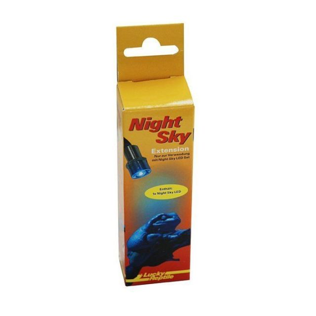 p-4712-lucky_reptile_night_sky_led_extension_ns-2