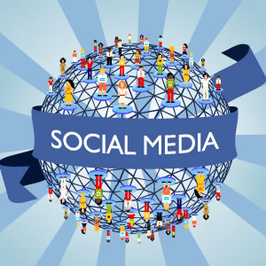 Image result for free images of social media