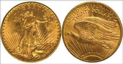 $20-St.-Gaudens-Obverse-and-Reverse
