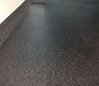 Monarquartz - Decorativ Resin Flooring
