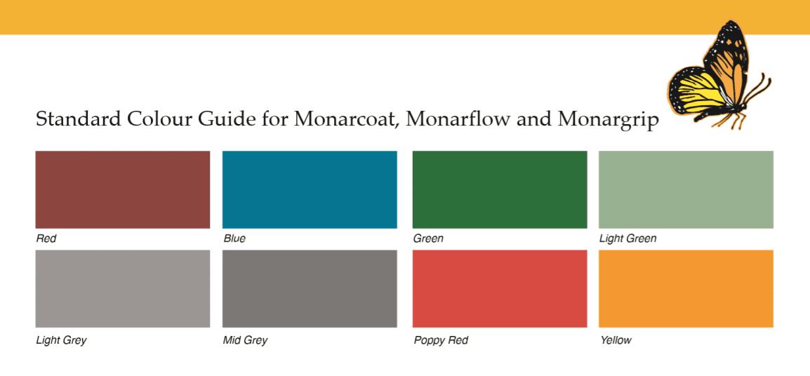 Colour Chart Guide1