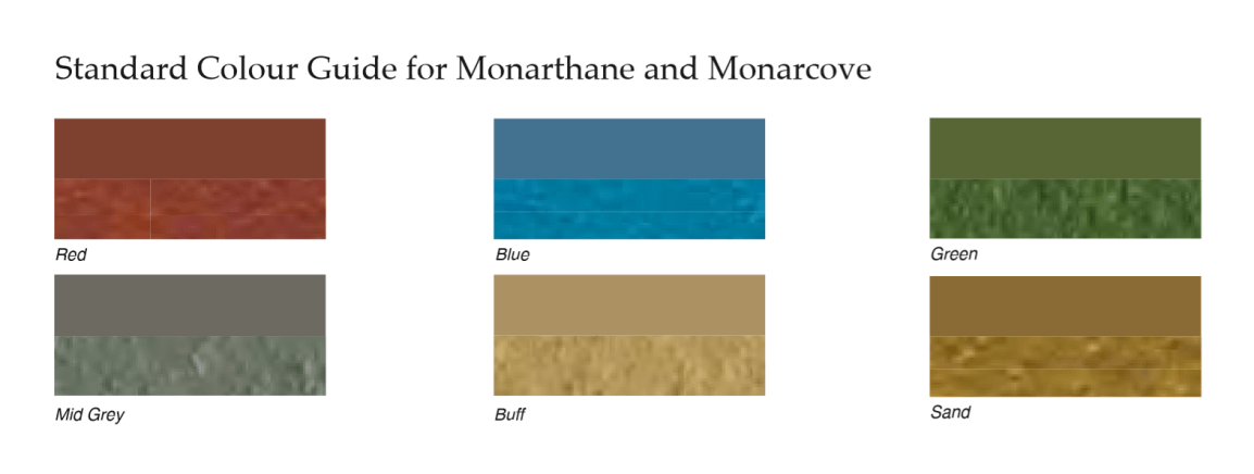 Colour Chart Guide2