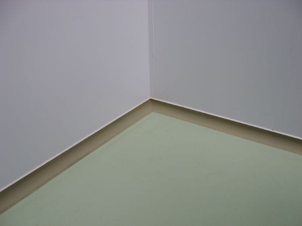 Monarcove - Monarch Flooring - UK Resin