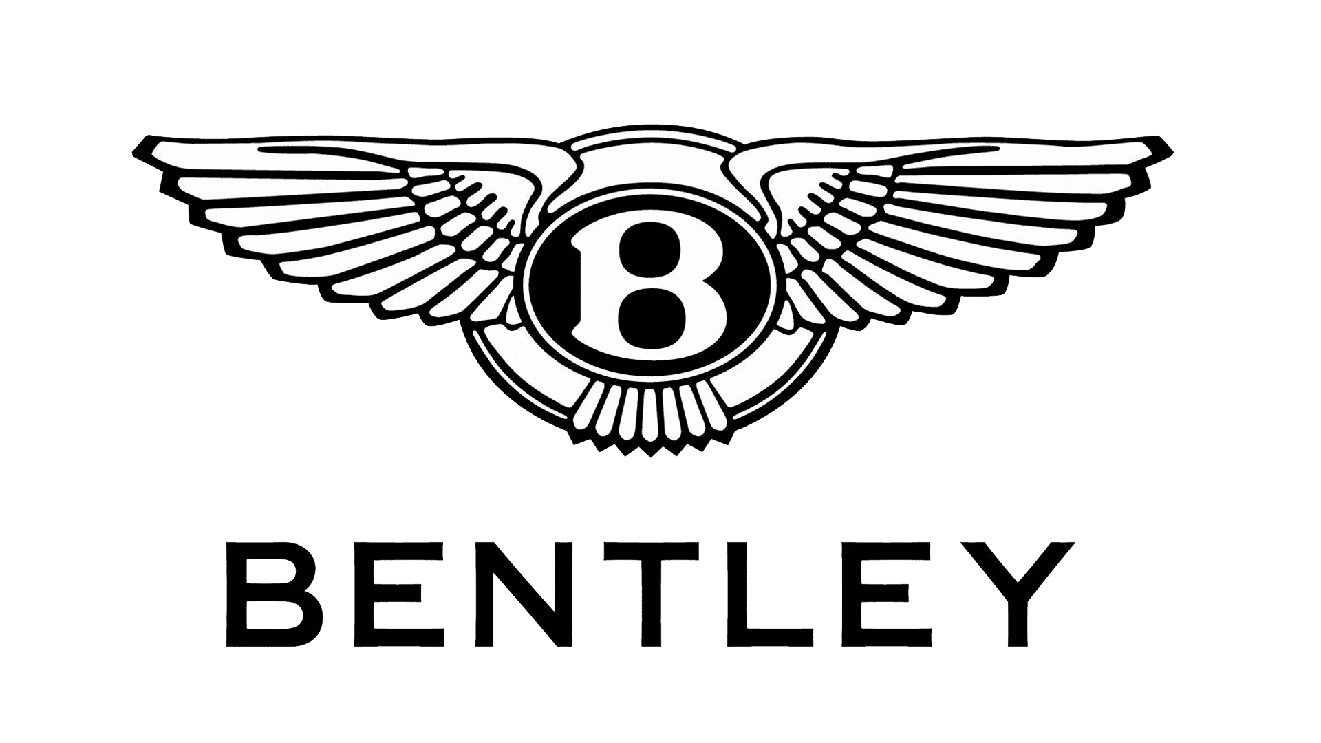 Bentley-symbol-black-1920x1080