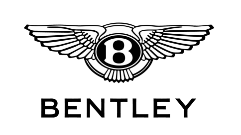 Bentley-symbol-black