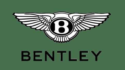 Bentley-symbol-black-1920x1080
