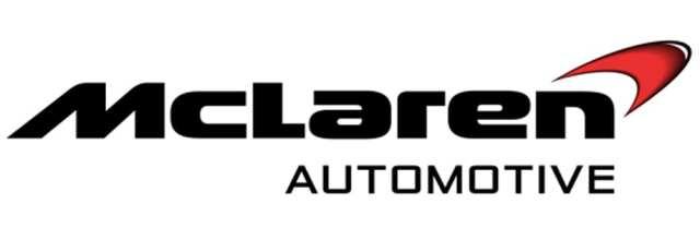 McLaren - Monarch resin flooring