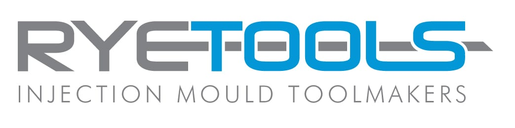 Rye Tools Logo