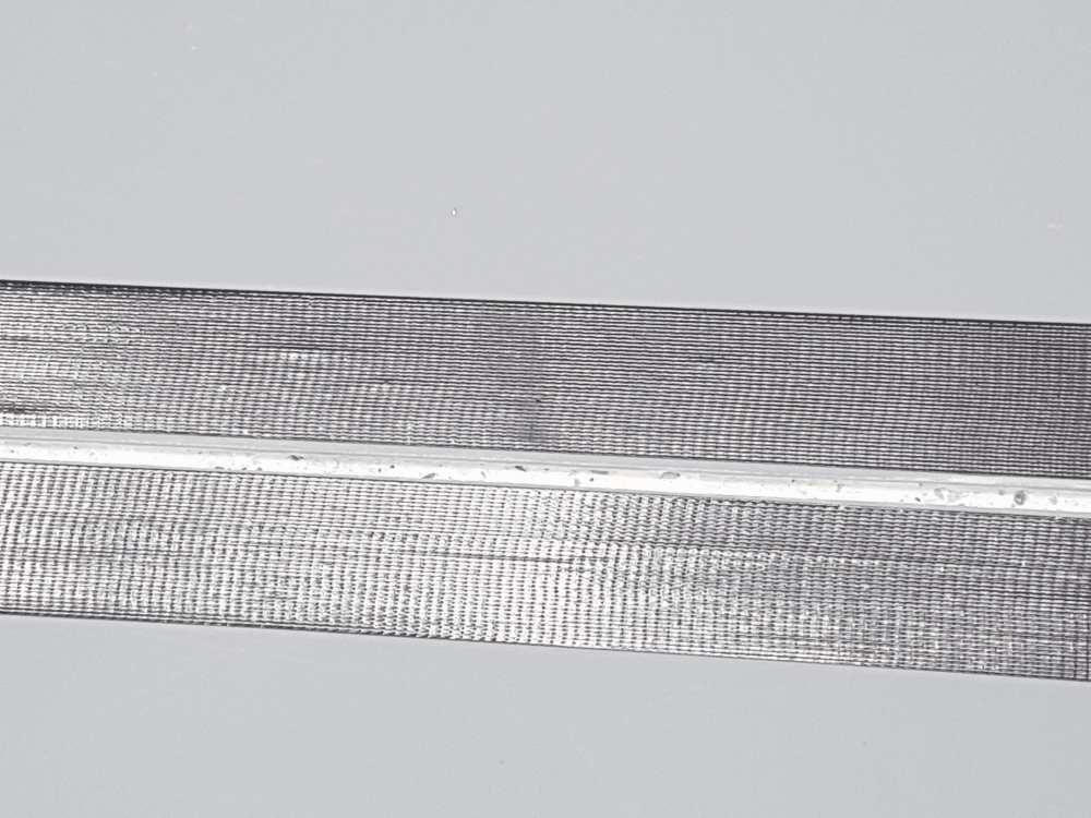Floor Jointing - Monarjoint - filling tape