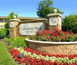 coliseum-park-apts-460-units-fort-wayne-in