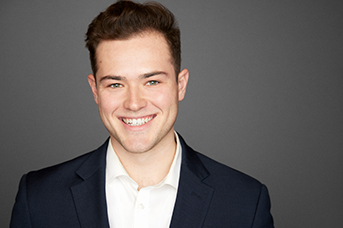 Connor Loughlin