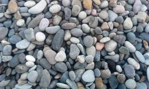 colorado river rock monarch stone