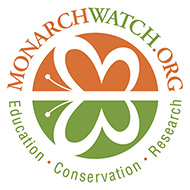 monarchwatch.org