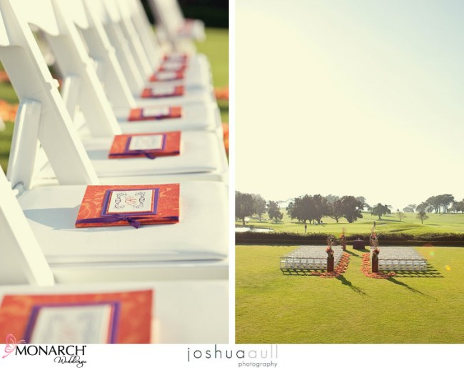 jgrace-ceremony-program-lodge-at-torrey-pines-wedding