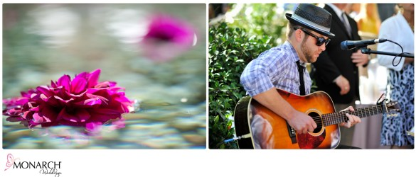 Ceremony_Musician_Guitarist_Floating_Dahlia_Prado