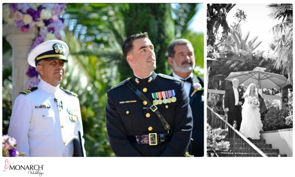 Prado_Wedding_Military_ Dress_Blues