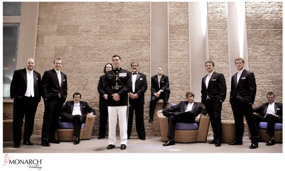 Groomsmen_Bridal_Party_Photos