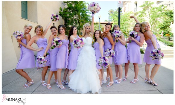 Violet_Purple_Bridesmaids_dress_Prado