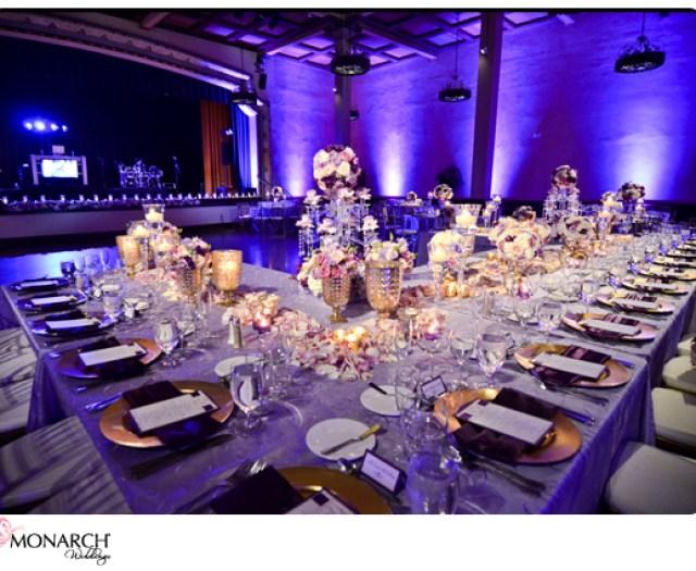 Purple-prado-wedding-golf-chargers