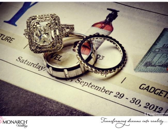 Vintage-wedding-rings-vintage-wedding-Westgate-hotel