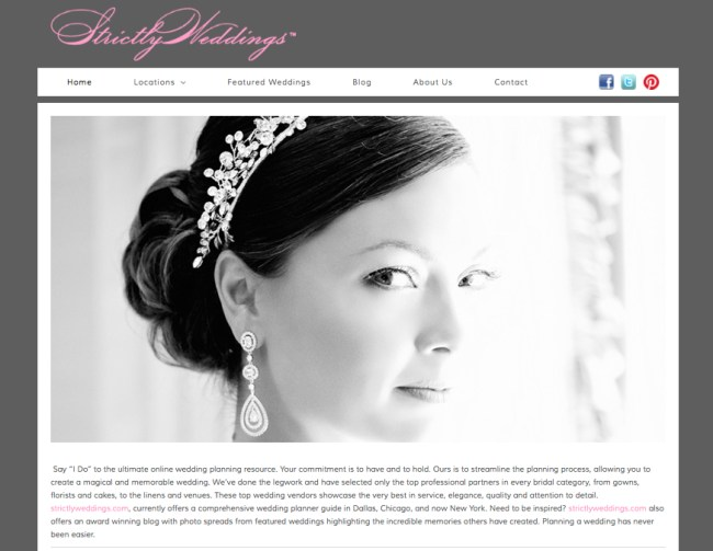 french-vintage-wedding-strictly-wedding-website