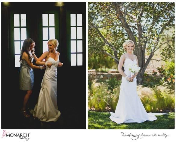 wedding-dress-rustic-ranch-house-wedding