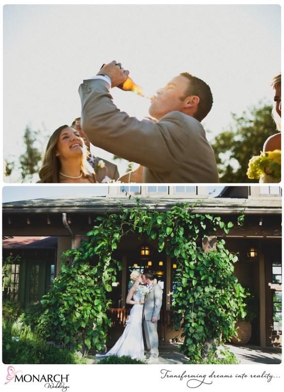 Groom-Rustic-Shabby-chic-wedding