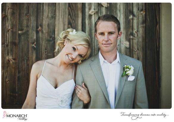 Bride-and-Groom-Rustic-Shabby-chic-wedding