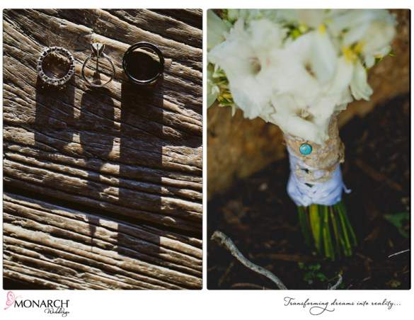 Cool-ring-shot-shabby-chic-bouquet